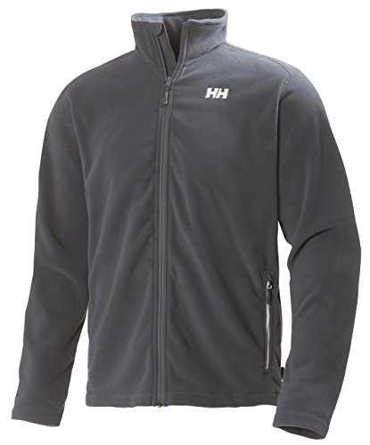 helly-hansen-mens-daybreaker-fleece-jacket-grey-schwarz-medium