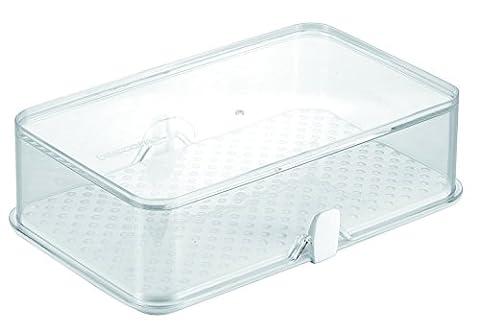 Boîte saine pour réfrigérateur PURITY 22x14 cm
