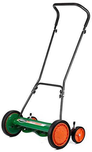 gran-los-estados-2000-20s-20-in-classic-reel-mower