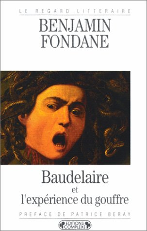 Baudelaire et l'expérience du gouffre