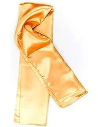 47ff3e3e640 Amazon.fr   Echarpes et foulards   Vêtements   Echarpes