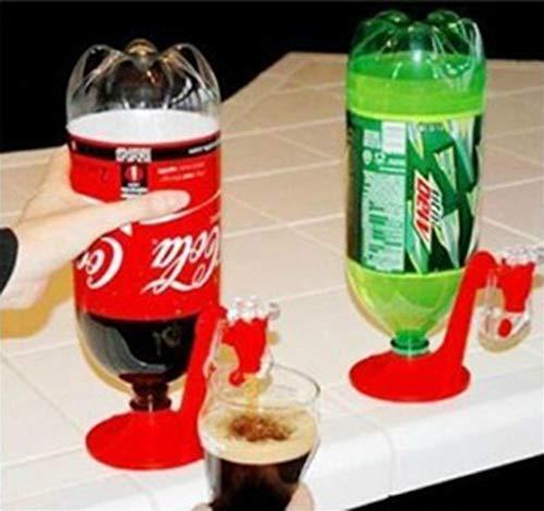 Ari_Mao Trinkendes Soda-Gerät-Küche bearbeitet Koks-Partei-trinkende Zufuhr-Wasser-Maschine