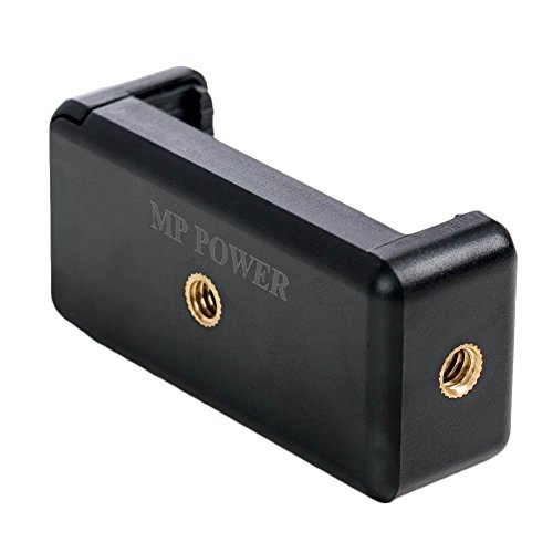 mp-power-montura-de-tripode-soporte-adaptador-de-moviles-universal-para-moviles-selfie-stick-palo-mo