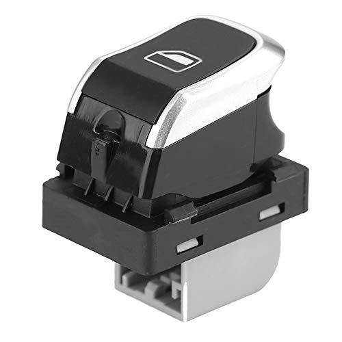 Preisvergleich Produktbild Vobor 4GD 959 855 Elektrische Fensterschalter OEM-Anforderung Original Power Control-Schalter für Audi A6 A7 A8