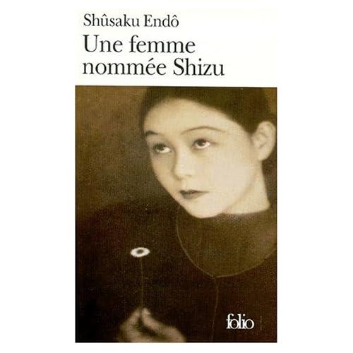 Une femme nommée Shizu