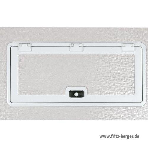 Dometic Seitz SK4-Serviceklappe Größe->1000 x 305 mm