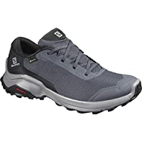Salomon X Reveal GTX W kadın yürüyüş ayakkabısı