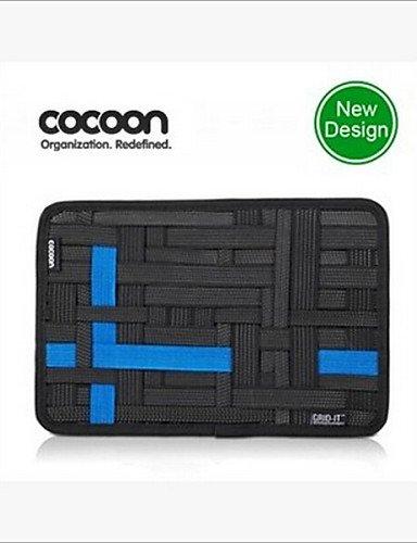 zq-elastic-storage-board-package-bag-travel-bag-liner-digital-storage-finishing-package-black-blue