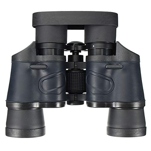 Night Vision 60X60 3000M High Definition Outdoor Hunting Binoculars Telescope HD Waterproof for Outdoor Hunting