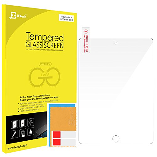 ipad-mini-4-protection-ecran-jetech-prime-en-verre-trempe-protecteur-tempered-glass-screen-protector