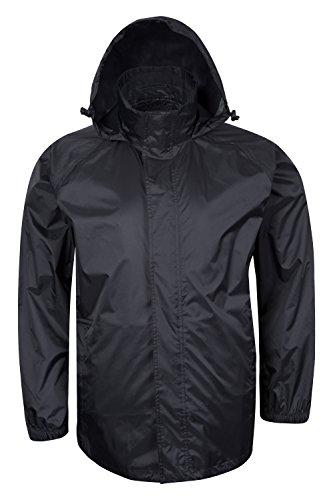 parallel-giacca-impermeabile-da-uomo-impacchettabile-pakka-nero-m