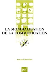 La Mondialisation de la communication