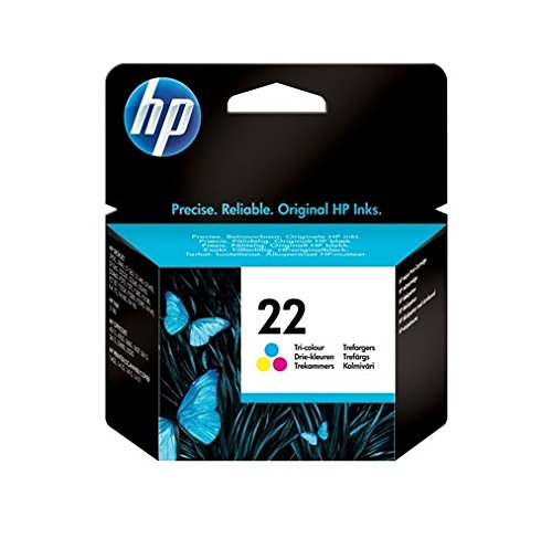 hp-22-print-cartridge-1-x-colour-cyan-magenta-yellow-138-pages
