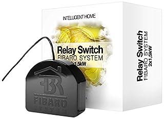 Fibaro FIB_FGS-221 - Interruptor de cable (B0093JR656) | Amazon price tracker / tracking, Amazon price history charts, Amazon price watches, Amazon price drop alerts