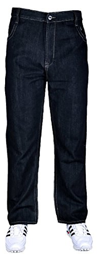 big-para-hombre-negro-indigo-kam-robin-32-il-jeans-kbs-robin-42-a-60-pulgadas-negro-negro
