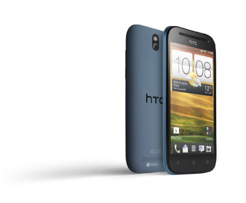 htc-one-sv-smartphone-8-go-android-4g-bluetooth-gps-wifi-bleu