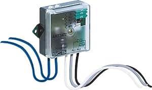 346833 - lt terraneo (bticino) interface appel d'étage