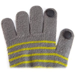 quirky-dgt-1-2pk-accessorio-polpastrelli-per-guanti-touchscreen-1-pacco