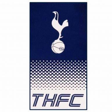 Tottenham Hotspur F.C. - Toalla