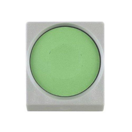 Pelikan - 2056136 - Pintura De Recambio - 735kn135a - 3,5 Ml - Verde Francés