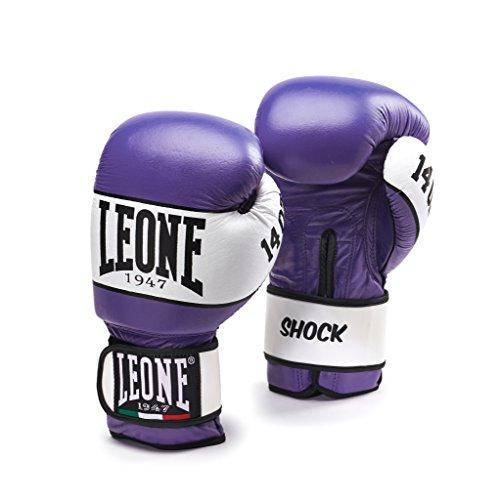 Leone 1947 GN047 Guantes de Boxeo