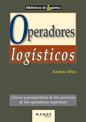 Operadores logísticos
