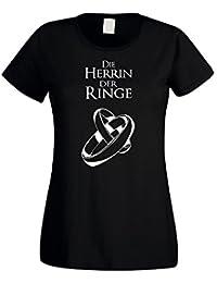 Suchergebnis auf Amazon.de für  Schwarzer Humor - Shirtdepartment ... 092c4299fc