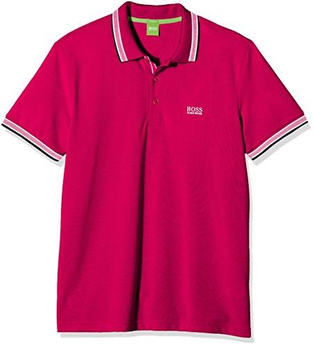 boss-green-herren-poloshirt-50302557-rosa-dark-pink-652-large