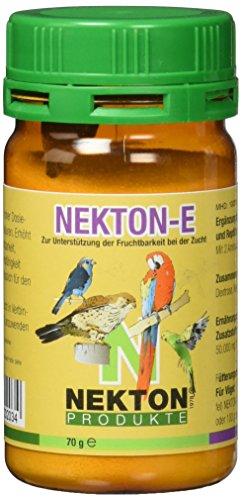 Nekton E, 1er Pack (1 x 70 g)