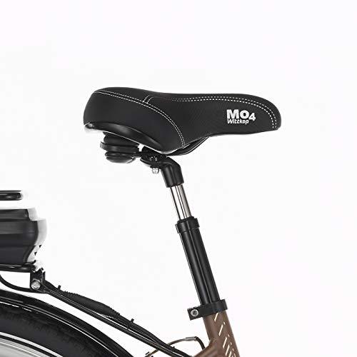 fischer-e-bike-city-cita-3-0-2019-mocca-matt-28-rh-44-cm-mittelmotor-50-nm-36-v-akku-396-wh-7