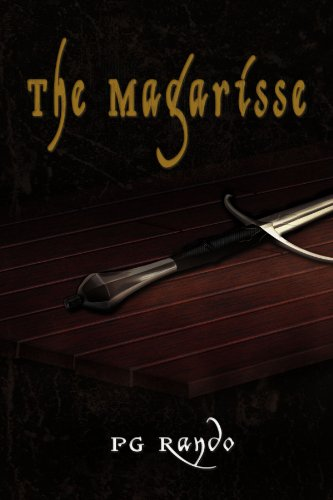 the-magarisse
