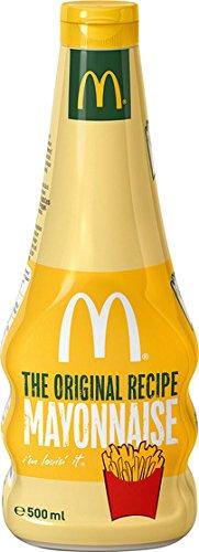 mcdonald-s-mayonnaise-500ml-german-import