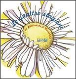 Le quattro stagioni (le filastrocche di nonnalina). Ediz. illustrata