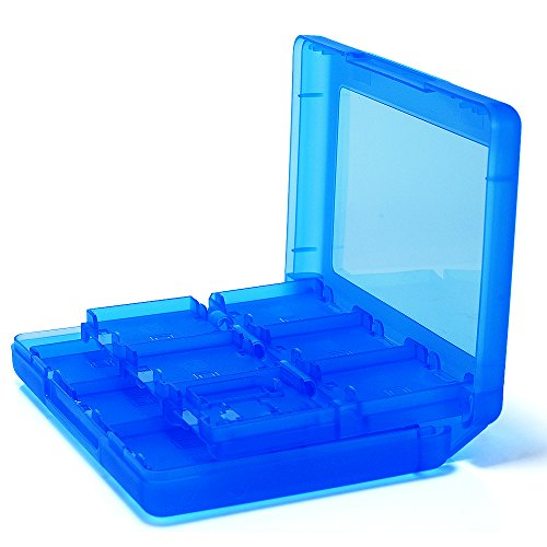 vcoer-blau-3ds-spiel-kassettenboxen-dekorative-accessoires-spielkassette-schutzhulle-28-eine-karte-p