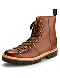 478c6fd0c3d Amazon.co.uk: Grenson - Shoes: Shoes & Bags