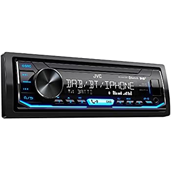 sony dsx a300dab headunit withdab antenne. Black Bedroom Furniture Sets. Home Design Ideas