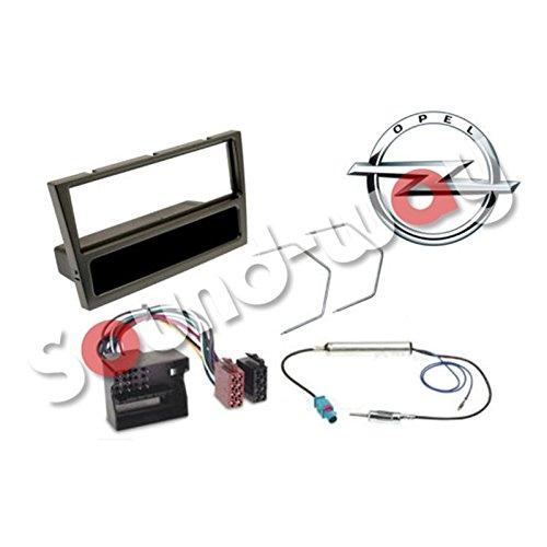 kit-montage-autoradio-facade-cadre-de-radio-1-din-opel-agila-corsa-omega-vivaro-astra-vectra