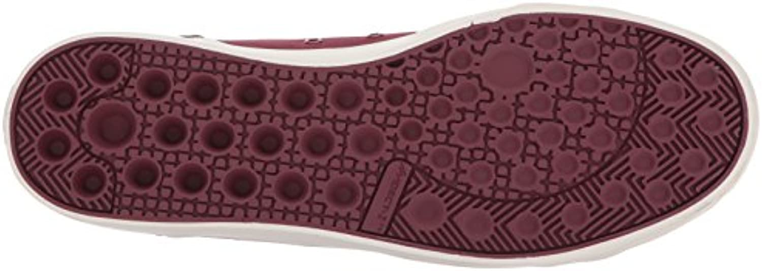 DC Men's Evan Smith Skateboarding Shoe