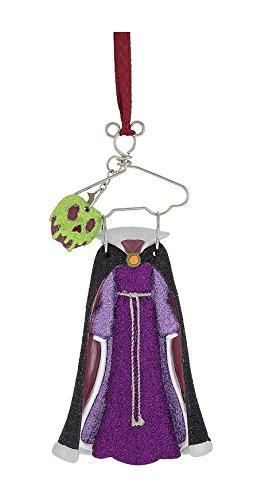 Evil Queen Kostüm Ornament Disney ()