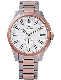 Reloj Lancaster Italy - Mujer OLA0667T/MB/TT/BN