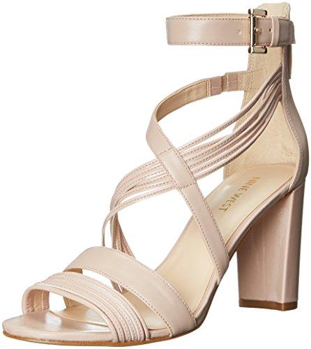 nine-west-norita-femmes-us-7-beige-sandales