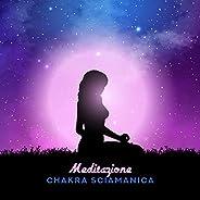 Meditazione chakra sciamanica: 7 Strati di guarigione ed equilibrio, Frequenze miracolose