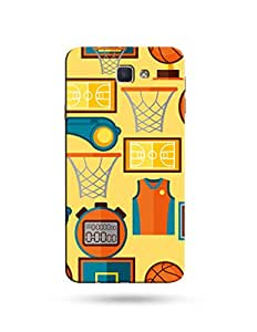 alDivo Premium Quality Printed Mobile Back Cover For Samsung Galaxy On7 (2016) / Samsung Galaxy On7 (2016) Printed Back Cover (KT348)
