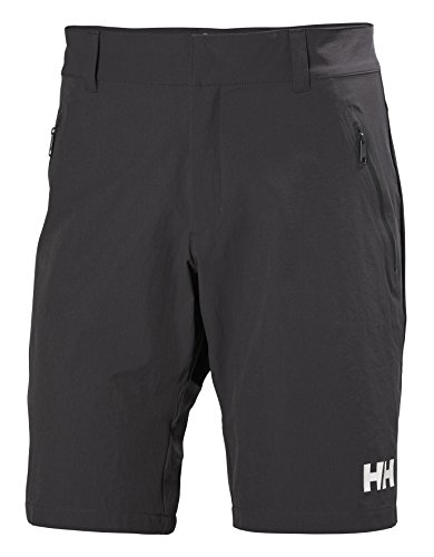 helly-hansen-uomo-crew-line-qd-shorts-uomo-crewline-qd-black-30