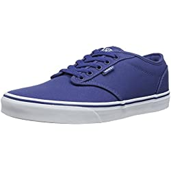 Vans Atwood, , Azul
