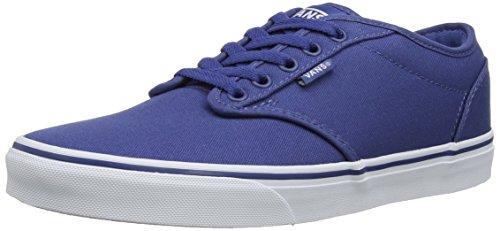 vans-atwood-herren-sneakers-blau-canvas-stv-na-f9n-445-eu