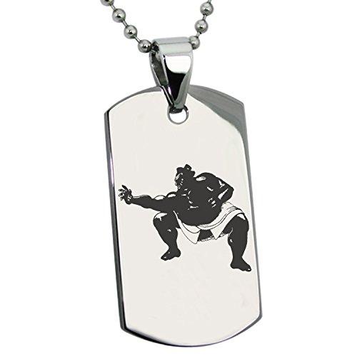 acier-inoxydable-capcom-street-fighter-e-honda-gravee-plaque-didentification-pendentif