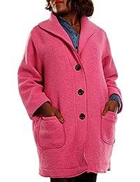 Suchergebnis Suchergebnis Rosa HerrenBekleidung fürMantel Suchergebnis fürMantel auf auf Rosa HerrenBekleidung lKTFc1J