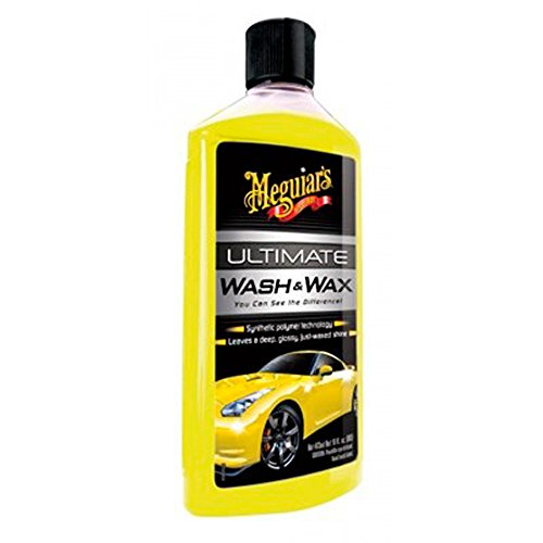 meguiars-g17716-ultimate-wash-und-wax-autoshampoo-473-ml
