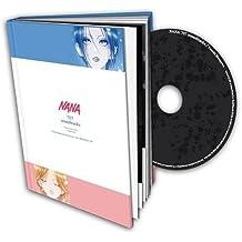 Nana : 707 soundtracks (1CD audio)